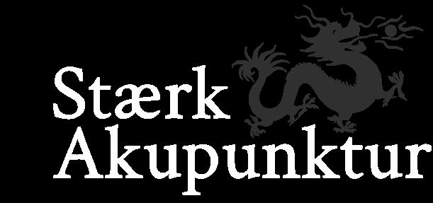 Stærk Akupuntur